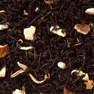crni-orange-bez-kofeina