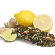 đumbir limon
