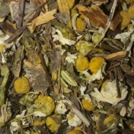 Čaj Plantalaks