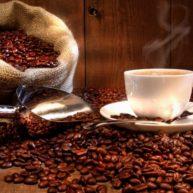 """ESPRESSO """"SICILIANO"""" kava"""