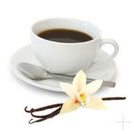 Kava Vanilla Cream