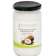 kokos-ulje-650-ml