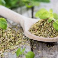 Čaj protiv Heliko P. bakterije