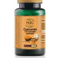 Curcumin-C3-Complex-1400x1800