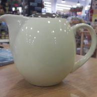Čajnik bijeli 0,9 L