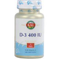 D-3-400-IU
