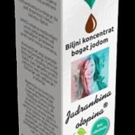 Jadrankina otopina 50 ml