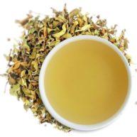 čaj za detoks